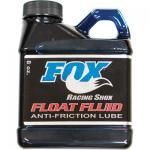 FOX Float Fluid